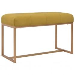 vidaXL Funda de muebles de jardín de ratán 10 ojales 300x140 cm