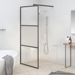 vidaXL Arco enrejado de jardín madera 150x50x220 cm