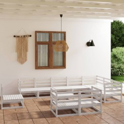 Estructura de toldo de aceros para eventos, 12 x 6 cm
