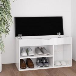 vidaXL Sillas plegables de jardín 2 uds aluminio y textilene negro