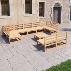 Pure2Improve Bolsa de impacto de golf negra 23x8x25 cm P2I190020