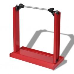 Pure2Improve Alfombra de práctica de golf 60x31x6,5 cm P2I190080