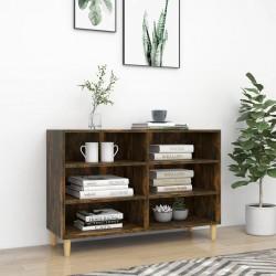 Pure2Improve Alfombra de práctica de golf 237x80 cm P2I140030
