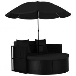 Pure2Improve Escalera de agilidad Pro 450 cm P2I200360