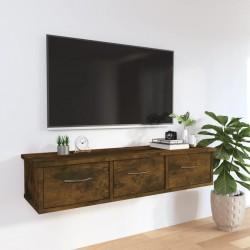 vidaXL Silla de jardín de madera de pino impregnada