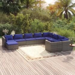 Ubbink Bomba de estanque Cascademax 14000 120 W 1351319