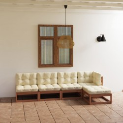 Ubbink Filtro de estanque FiltraClear 8000 BasicSet 1355161