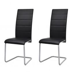 Ubbink Bomba de aireación interior Air 100 100 l/h 1355081