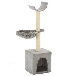Ubbink Bomba de aireación interior Air 200 200 l/h 1355082