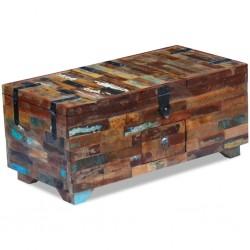Ubbink Bomba de filtro BioPressure 3000 5 W 1355408