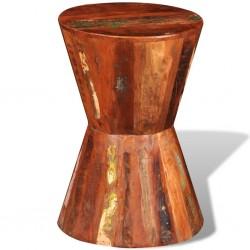 Ubbink Filtro de estanque BioPressure 6000 9 W 1355409