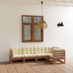 Nature Trampa electrónica para mosquitos 9,5x7x7cm 6060150