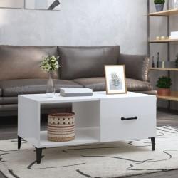 vidaXL Sillas de jardín plegables 2 unidades madera maciza de teca