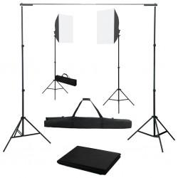 Tristar Ventilador de cajón VE-5996 50 W blanco y negro