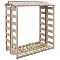 Esschert Design Tablero para cajas de cerveza NG76