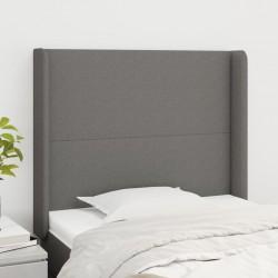 FERM Fresadora 1200 W 32 mm PRM1021