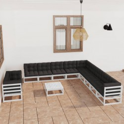 vidaXL Motor para espetón de asado/barbacoa 4 W negro