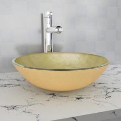 Esschert Design Comedero de pájaros cuadrado tejado de acero FB433