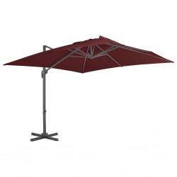 TRIXIE Escalera plegable para mascotas gris claro 39475