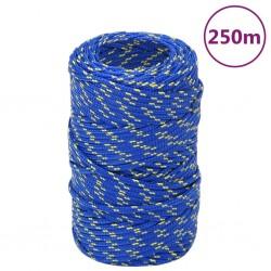 vidaXL Cortinas con anillas de metal 2 uds algodón verde 140x175 cm