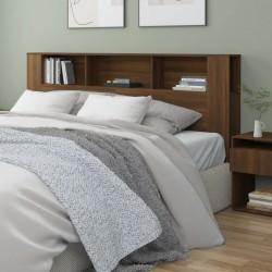 Avento Rodillo de yoga de espuma negro 41WR-ZWR-Uni