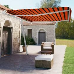 TRIGANO Columpio doble de niños DUETTO 210x190x190 cm acero J-10253P6