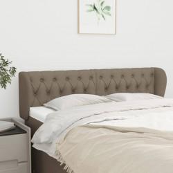 Nature Propagator Mini Kit 4x16 células
