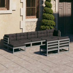 Nature Red mosquitera 2x10 m transparente