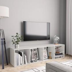 Nature Cubierta plantas invierno con cremallera blanco 2,5x2x2 m