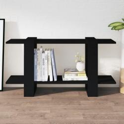 Nature Cubierta plantas invierno con cremallera blanco 2,5x2,5x3 m
