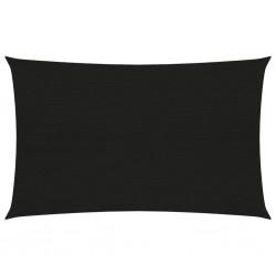 vidaXL Cortinas y anillas de metal 2 uds algodón gris y rosa 140x225cm