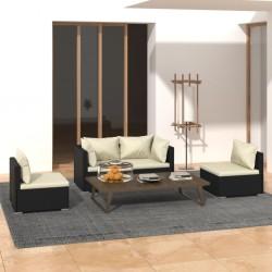 Ubbink Sellador para revestimiento de estanque FoliColl PVC 125 ml