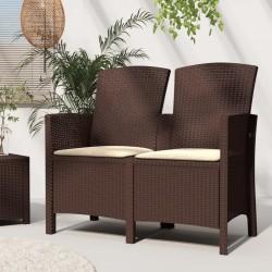 Ubbink Conjunto SolarMax 2500 con panel solar, bomba y batería