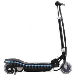 Madison Funda para cojines de jardín 175x80x60 cm gris