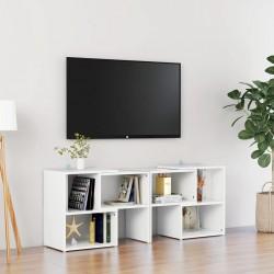 Madison Funda para juego de muebles de jardín gris 235x235x70 cm