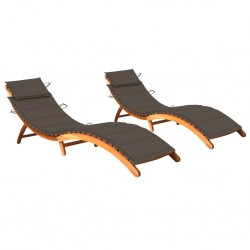 RedFire Brasero de jardín con base de madera Logger acero oxidado