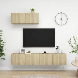HI Lámpara solar LED flotante para estanque 9 cm
