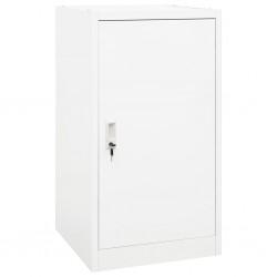 HI Mesa plegable de aluminio 100x60x94 cm