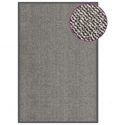 Hi Juego de Beer Pong rojo azul amarillo 0,5 L plástico