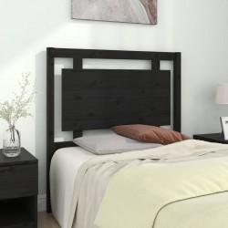 vidaXL Cortinas con anillas de metal 2 pzas tela verde rayas 140x225cm