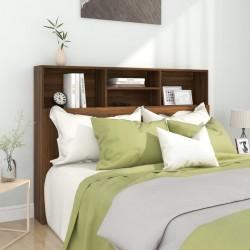 vidaXL Césped verde artificial 1x15 m/7-9 mm