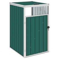 HI Decantador de agua con boquilla transparente 1 L