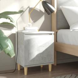 HI Dispensador de cereales doble negro 2x3,5 L
