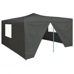 Velda Equilibrio bacteriano para estanques líquido 250 ml