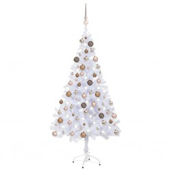 Velda Equilibrio bacteriano para estanques líquido 500 ml