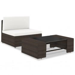 Velda Equilibrio bacteriano para estanques líquido 2500 ml