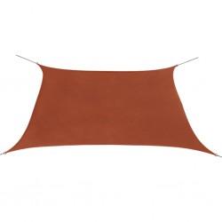 Velda Pastillas de plantas de acuario Vincia 400 g