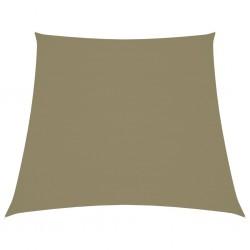 Pure2Improve Balón medicinal con cuerda 6 kg gris