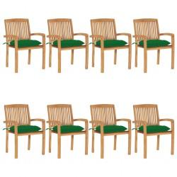 Pure2Improve Balón medicinal con asas 8 kg rojo