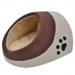 Pure2Improve Alfombra de práctica putting de golf 400x66 cm